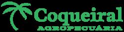 Coqueiral Agropecuária