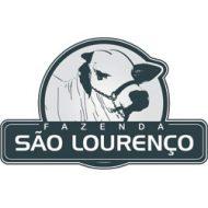 Fazenda São Lourenço - Amambaí