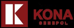 Fazenda Kona - Senepol