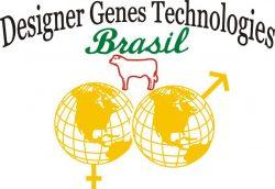 Designer Genes Technologies Brasil