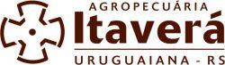 Agropecuária Itaverá