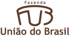 Fazenda União do Brasil