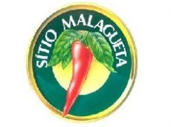 Sítio Malagueta