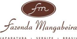 Fazenda Mangabeira