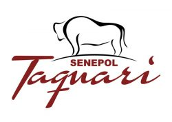 Senepol Taquari