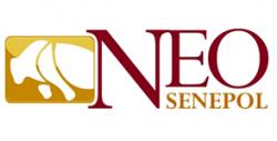 Neo Senepol