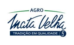 Fazenda Santa Marina - Araçatuba